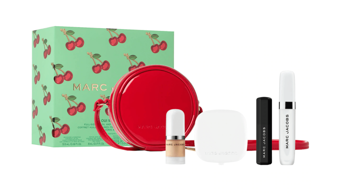 The Only Holiday Gifts From Sephora You Need Under $50